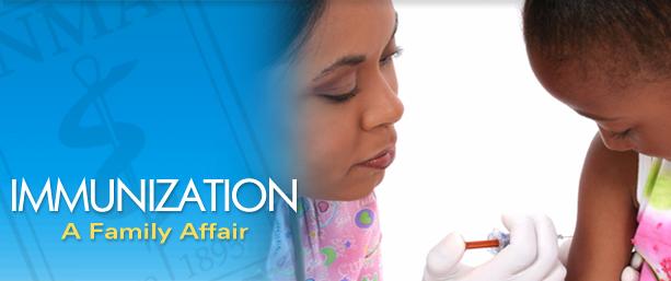 NFID Interactive Online Scientific Symposium, U.S. Adult Immunization ...